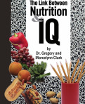The Link Between Nutrition & IQ